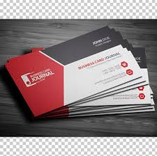 Microsoft Business Cards Templates Business Cards Template Microsoft Word Visiting Card Png