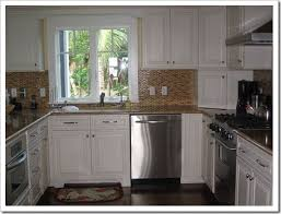 Interesting Kitchen Hardware Pulls Lovely Furniture Kitchen Design
