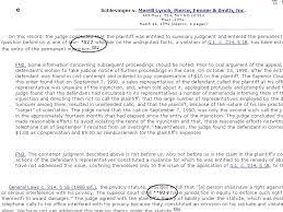 my favorite festival navratri essay term paper academic writing my favorite festival navratri essay