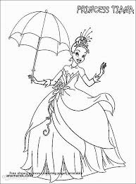 50 Disney Princess Coloring Pages Cinderella And Prince Printable