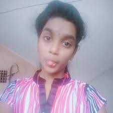 Aruna Pamidi - YouTube