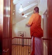 carmelo anthony house basketball court. Brilliant Carmelo Insidersu0027 Tour Of Carmelo Anthonyu0027s House To Anthony Basketball Court I