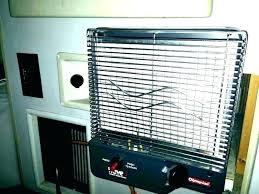 cozy wall heater tecnicosya info cozy wall heater direct vent gas wall heater empire wall heaters direct vent gas wall heater