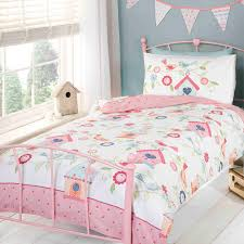 furniture mesmerizing toddler bedding for girls 20 bird bedding for toddler beds girls