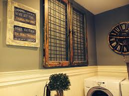 Old Door Decorating Second Hand Rose Vintage Window And Door Decorating Ideas From