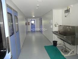 Asian Bariatrics Hospital CosmeticPlastic Surgery And Bariatric - Chiranjeevi house interior