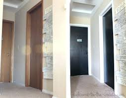 exciting painting bedroom doors wall large size of french interior door paint colors to inspire you painting new wood interior doors
