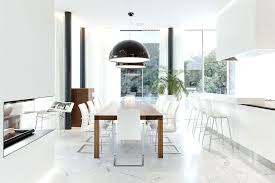 small white kitchen table dining room table small white round dining table white dining room suites