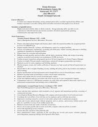 Apartment Leasing Manager Resume T Skipper Property Manager Resume