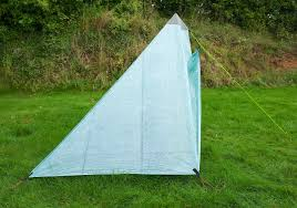 compact pitch with fully retracted beak allows it to fit in very tight spots