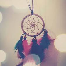 Asian Dream Catcher Dreamcatcher from Malioboro☆ shared by Angeline Garletta 68