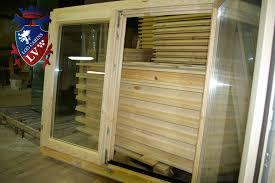 Cabin Windows tilt and turn double glazed log cabins windows and doors archives 5380 by uwakikaiketsu.us