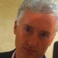 Gregory Butcher - Chairman & Owner - Ocean Village   LinkedIn