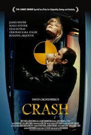top ideas about crash film film d horreur top 25 ideas about crash film 1996 film d horreur recent james spader and horror movie posters
