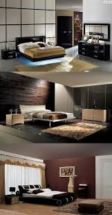 latest bedroom furniture designs 2013. Latest Bedroom Furniture Designs 2013