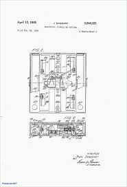 wiring diagram doorbell 2 chime has power supply rittenhouse new friedland doorbell wiring diagram magnificent rittenhouse door chime images for