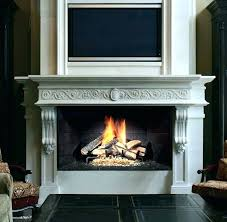 fireplace replacement glass gas fireplace replacement gas fireplace without glass gas fireplaces napoleon gas fireplace replacement