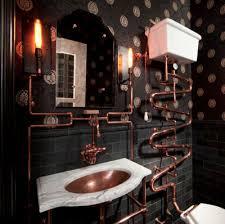 awesome bathrooms. Awesome-bathrooms-world-20 Awesome Bathrooms T