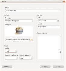 raffle software raffle tickets software resume 47 new avery raffle ticket template