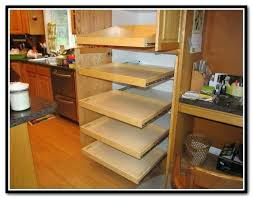 cabinet roll out shelves pantry cabinet roll out shelves home design ideas diy kitchen cabinet roll cabinet roll