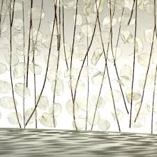 3form Pressed Glass and Poured Glass | Architect Magazine | Building  Materials, Architects, 3Form