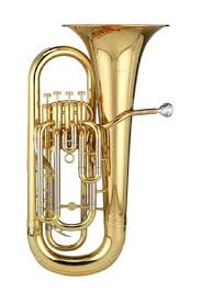 Difference Between Baritone And Euphonium Music Practice
