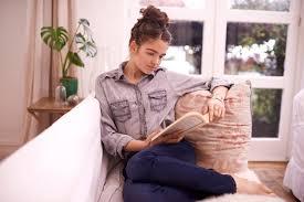 clic books for s