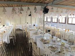 chair adorable fullsizerender chiavari chairs wedding event hire party furniture round table trestle canterburycateringhire