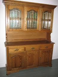 hutch furniture dining room. hutch furniture wood dining room