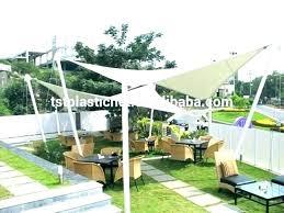 shade sail patio shade canopy post shade sail patio sun shade sail outdoor patio sun