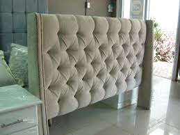 Headboards for Sale | Where to Buy Headboards | Unique Headboards for Sale