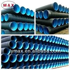 4 inch drain pipe corrugated drain pipe 4 inch throughout drainage home depot 4 perforated 4 inch drain pipe
