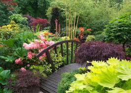 Small Picture Unsubscribe Top Most Beautiful Gardens Of The World Garden Trends
