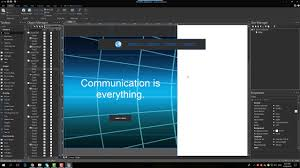 Web Design Using Templates And Wysiwyg Make Your Wysiwyg Web Builder Responsive Sites Look Better On Mobile