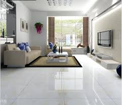 tiles for living room floor white tile ideas