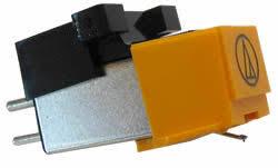 turntable parts audio technica cn5625al cartridge standard mount