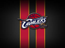 cleveland cavaliers logo wallpapers free wallpapers