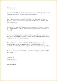 Cover Letter Resume Enclosed Letter Format New Sim Card Best Of Post Cover Letter For Job 46