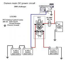 "wiring diagram for 92 damon rv readingrat net Rv Breaker Box Wiring Diagram damon wiring diagram""update""(added mod) irv2 forums,wiring diagram RV Electrical System Wiring Diagram"