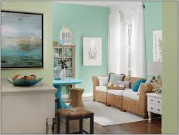 Two Tone Bedroom Wall Colors