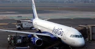 Xtra Airways Seating Chart Pre Booking Seat With Extra Leg Room In Indigo Spicejet To