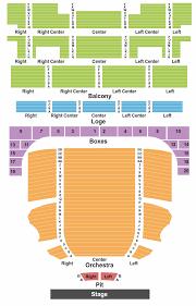Seating Chart Radio City Music Hall Interactive Seating Chart Abiding The Midland Kc Seating Chart Midland Kansas City