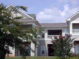 3 bedroom apartments north raleigh nc. raleigh north carolina. madison glen apartments 3 bedroom nc w