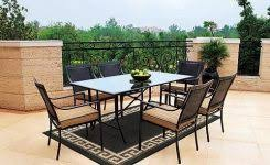 inexpensive patio furniture ideas patio ideas and patio design within 34f4m82v0zfy8oubjmtedm