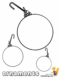 Small Picture Coloring Pages Cartoon Clipart Of A Black And White Happy