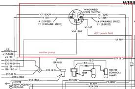 paragon defrost timer wiring diagram wirdig 1941 ford wiring diagram car parts and wiring diagram images