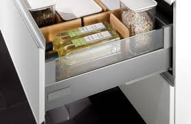 Likeable Kitchen Ikea Drawer Organizers Decorating Clear Of Cabinets ...