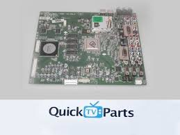 lg tv motherboard price. new (other): lowest price lg tv motherboard