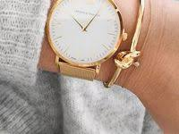 50+ <b>Girl fashion watch</b> ideas | <b>fashion</b>, bracelet set, <b>fashion watches</b>