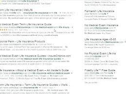 Compare Life Insurance Quotes Online Fascinating Instant Term Life Insurance Quotes Whole Online Plus Comparison